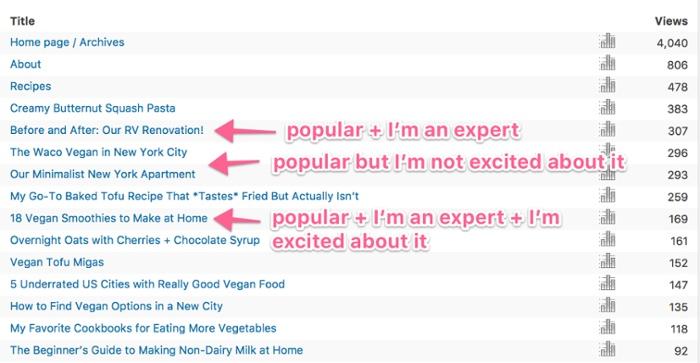 screen shot - randle blog.png