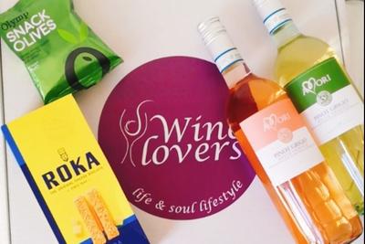 Wine-Lovers-Box Photo 3