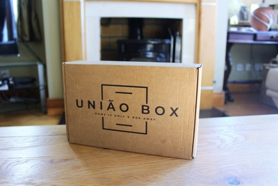 União Box Photo 2