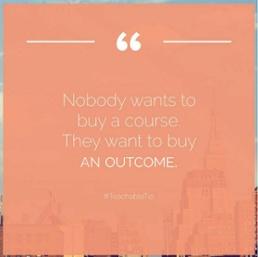 createcourse-outcome.png