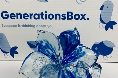 Generations Box Photo 1