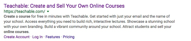 create online courses-1