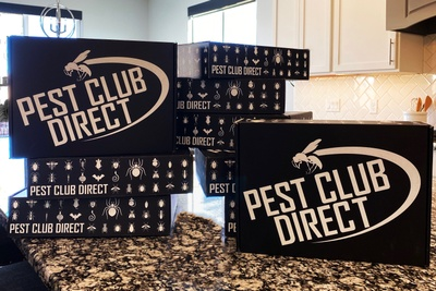 Pest-Club-Direct1 Photo 2