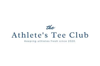 Athlete's Tee Club Photo 3