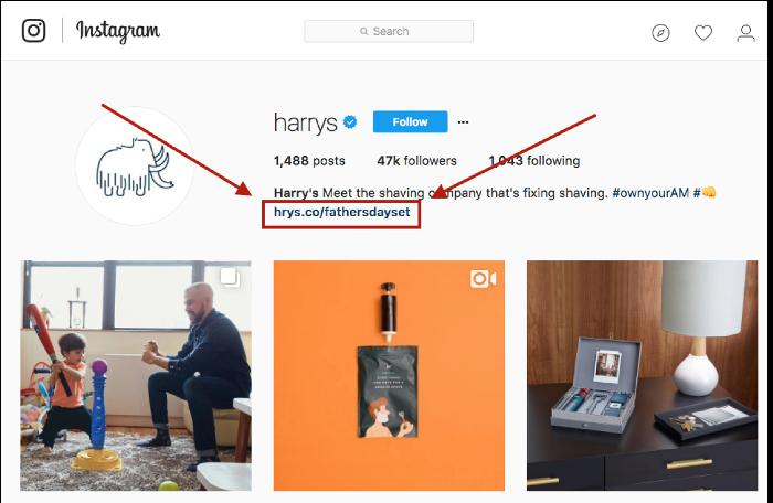 Instagram link in bio.png