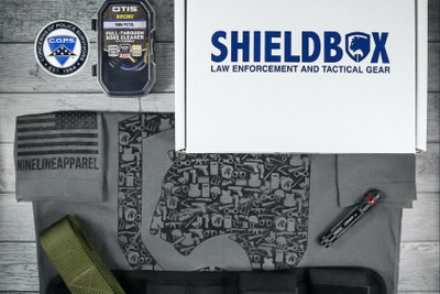 SHIELDBOX Photo 2