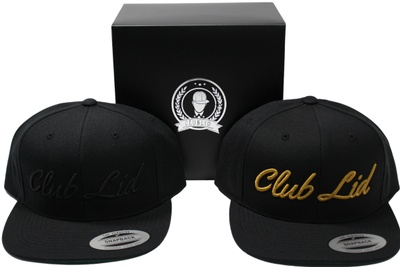 Club-Lid Photo 1
