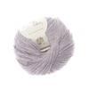 violett 0015