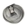 silber-/hell-/mittel-/dunkelgrau