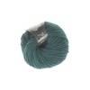 flaschengrrün
