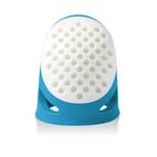 Fingerhut prym.ergonomics XL
