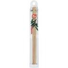 Strumpfstricknadeln, Bambus, 20cm, 2,00mm