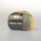 ELASTICO PRINT, 0527