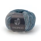 Tropico 0007