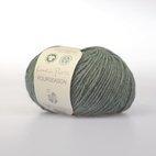 Fourseason, 007 grün