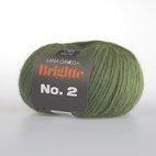 Brigitte No.2, 0036 Schwarz