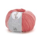 Soft Cotton Dégradé 0103
