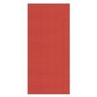 Klebeflicken Nylon, 10 x 18cm, rot