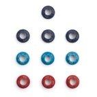 VARIO Inlays für VARIO-Zange