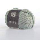 MILLE II, 0116
