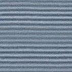Denim Streifen, Blau