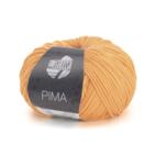 Pima - 08 Orange