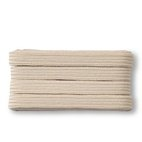 Ballett-Elastic 7mm, beige