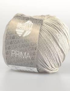 PRIMA, 0023