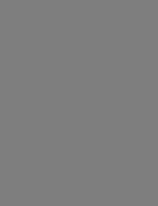 Strickreißverschluss S9, teilbar, 80cm, dunkelgrau
