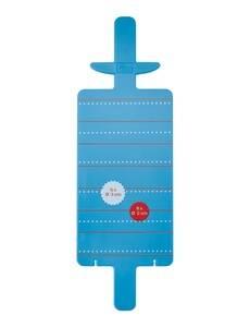 Mini-Pompon-Maker Prym Love