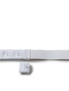 BH-Verschluß, 30mm, schwarz