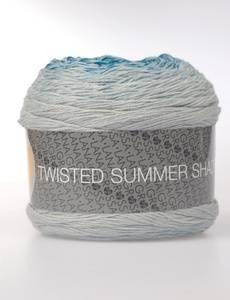 Twisted Summer Shades 1008
