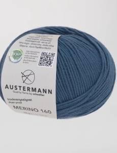 Merino 160 EXP, 223 Jeans