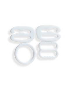 BH-Zubehör, 10mm, schwarz