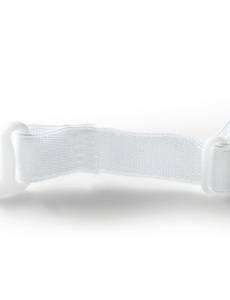 BH-Träger, 10mm, hautfarben