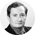 Victor Samoylov