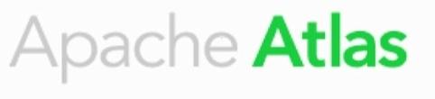 Apache Atlas