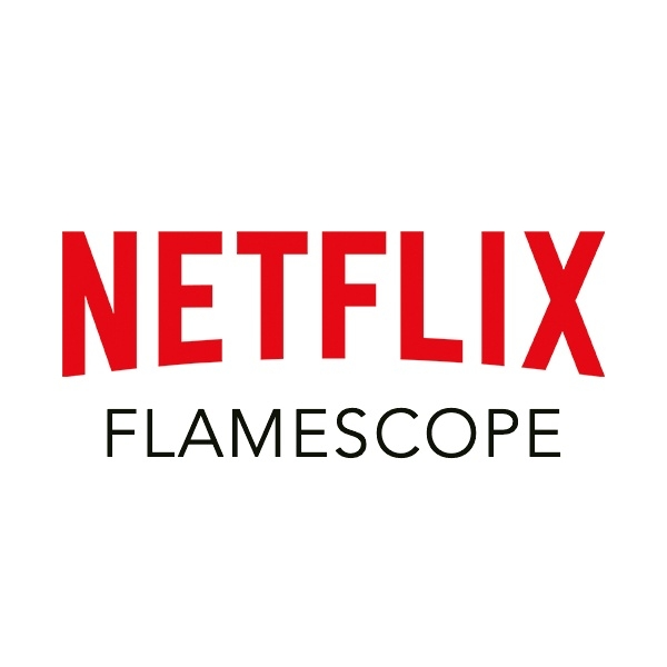 Flamescope