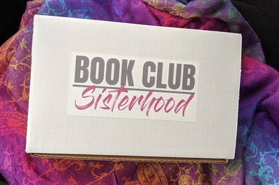 Book Club Sisterhood Photo 1