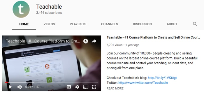 teachableut.png