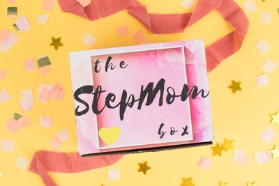 The StepMom Box Photo 2