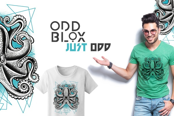 OddBlox Subscription Photo 1
