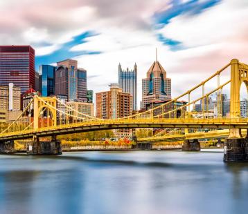 Pittsburgh, United States