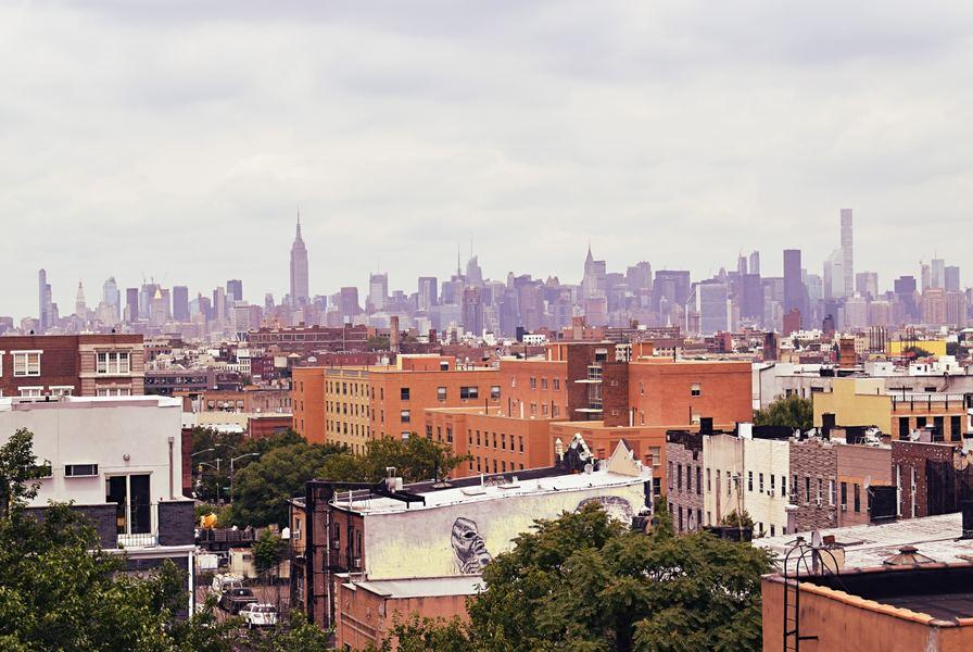 What Does A Nanny Cost In Brooklyn?