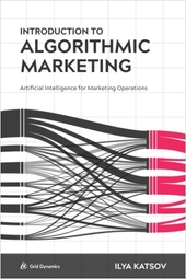 Read more on algorithmic foundations of personalization