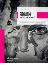 Read more on advanced customer intelligence