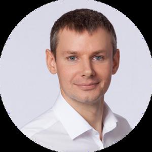 Yury Gryzlov