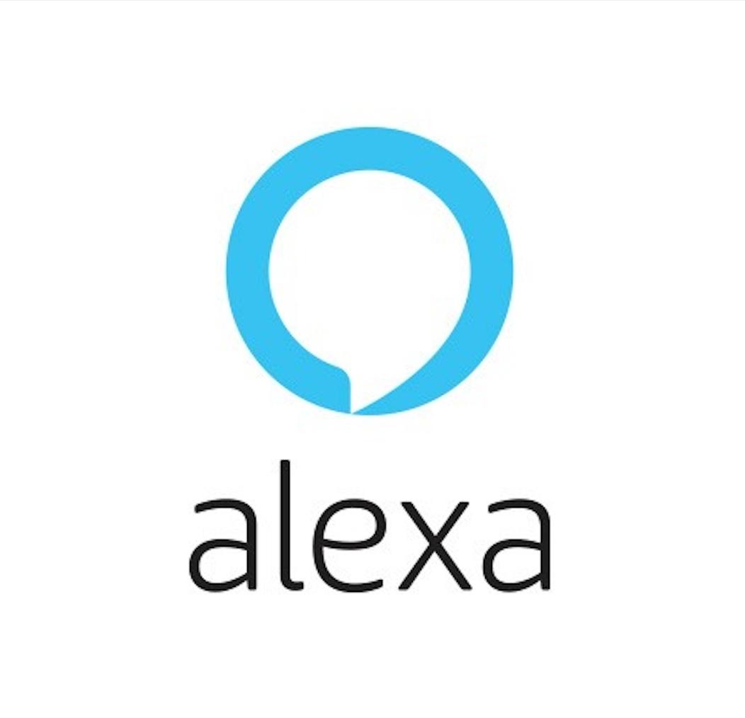 Amazon Alexa Skills Kit