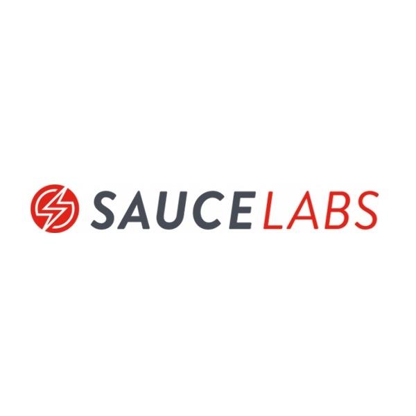 SauceLabs