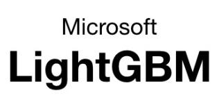 LightGBM